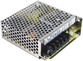 ShowTec Economic Universal Power Supply