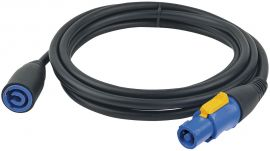 ShowTec Power Cable