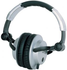 American Audio HP-500 (SuperActie)
