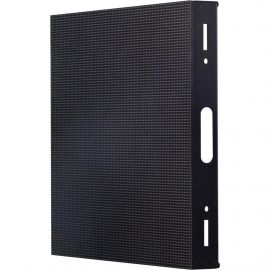 Elation EPV6 LED Video Screen