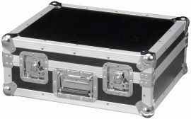 DAP DCA-TT1 Turntable-Pro Case