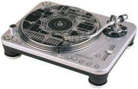 Akiyama DJ-4000 Acura