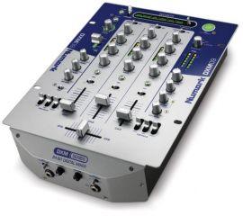 Numark DXM-09