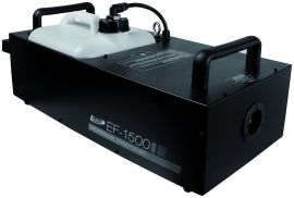 Elation EF-1500