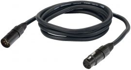 DAP Audio FL811 XLR kabel