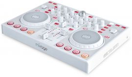 Reloop Mixage Controller Edition Ltd. (B-Stock)