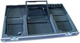 Pioneer Flightcase (Audipack)