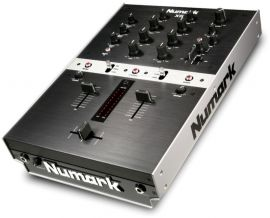 Numark X5 (Actie)