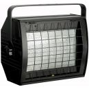 ShowTec Floodlight 1 kW A-Symmetric
