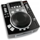 Vestax CDX-05 (Op=Op)