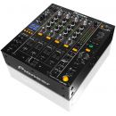 Pioneer DJM-850-K (Zwart)