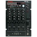 Vestax PMC-280