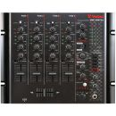Vestax VMC-004 FXu (SuperActie)
