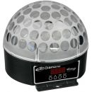 JB Systems Led Diamond DMX