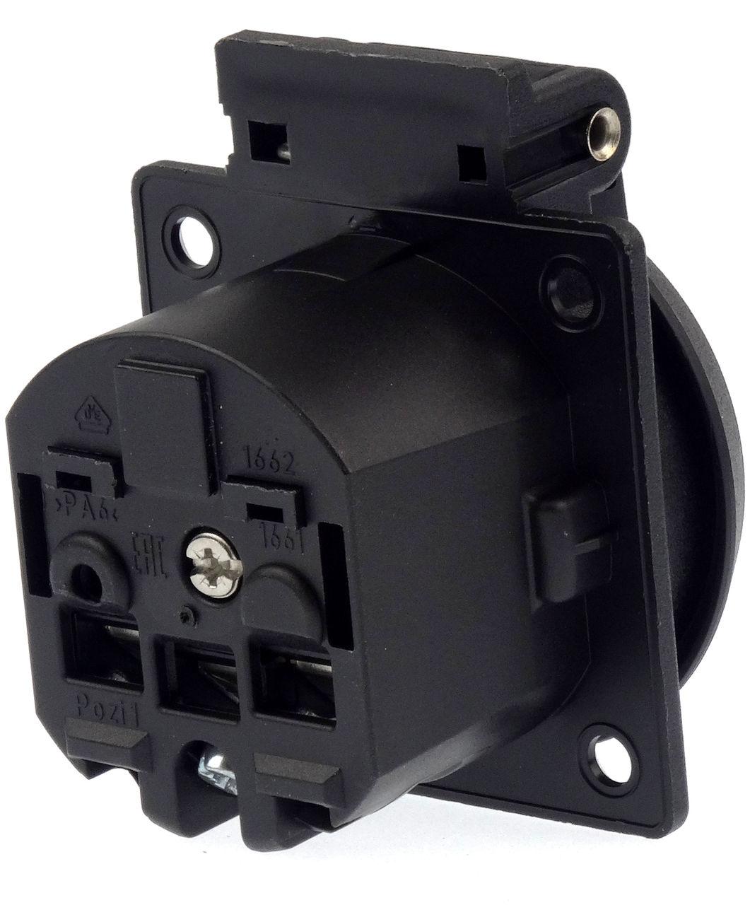 ABL Sursum - eMC2 HIGHTECH 22 kW 4electric Online Shop