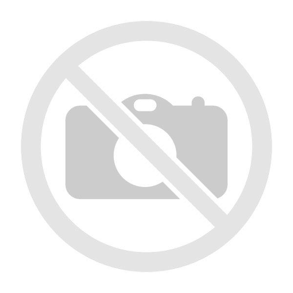 Pioneer xdj rx new line forum - Telecharger table de mixage dj gratuit pour pc ...